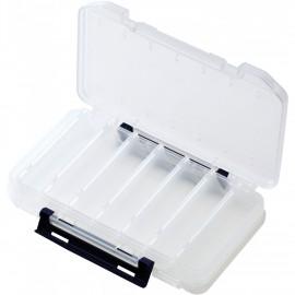 Кутия Meiho Reversible 100