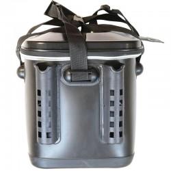 Водоустойчива Чанта HTO