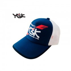 YGK шапка