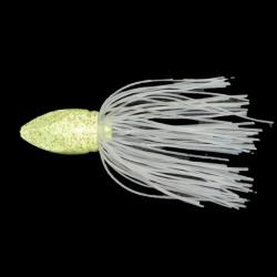 Zeake-C-Swimmer-Super-GLOW-007