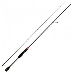 HTO-Aikido-rod