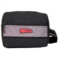 HTO-Sling-Bag