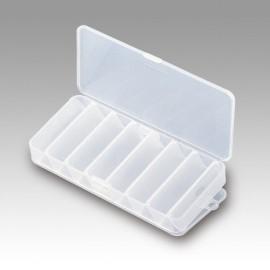 Кутия Meiho Reversible 85