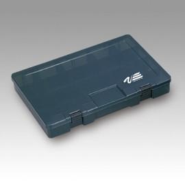 Кутия Versus VS-3040