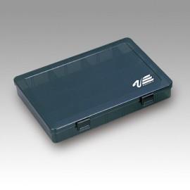 Риболовна кутия Versus VS- 3030