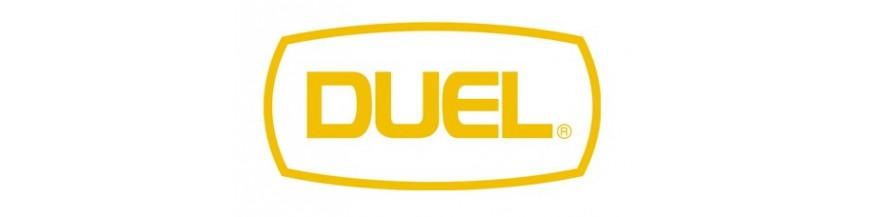 Воблери DUEL