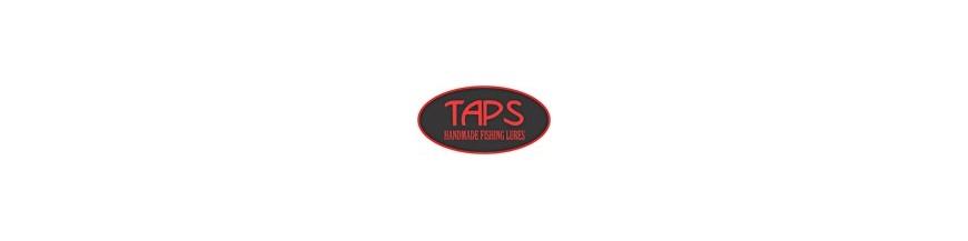 Воблери Taps