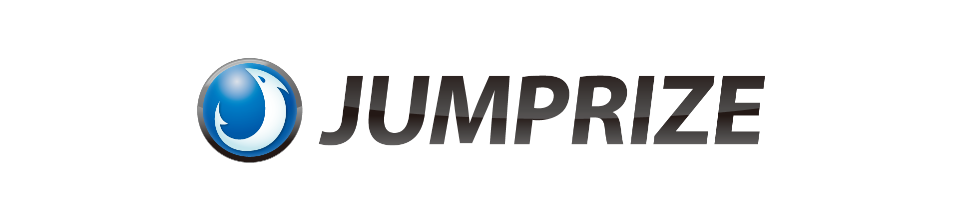 JUMPRIZE (Япония)