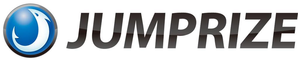 Jumprize